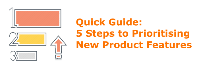 quick-guide-prioritising-new-product-features-wp